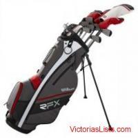 Construction, Project & Property Management Services.